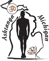 Ashtanga Michigan